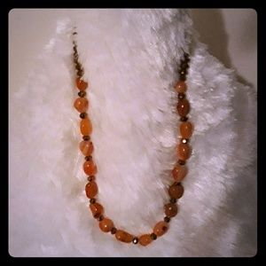 Necklace 012